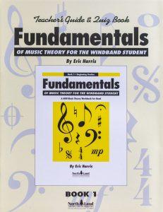 Book 1 Teachers Guide